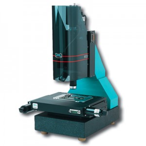 digital precise measuring micropcope